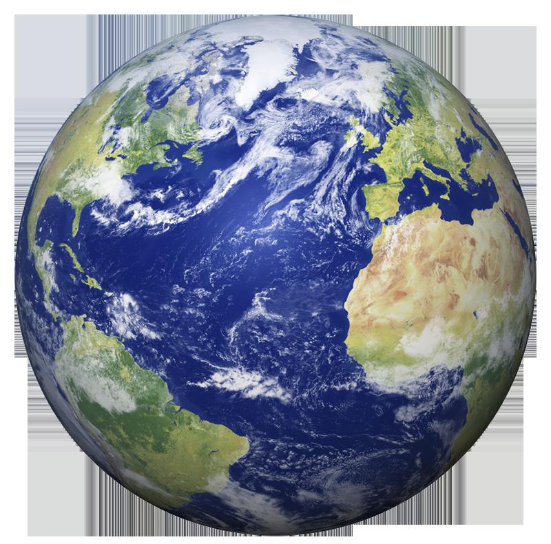 Planet Earth  Penhuin Island