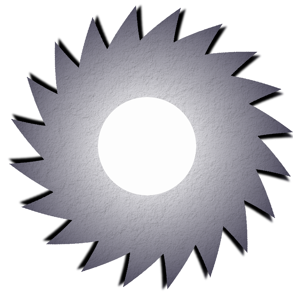 saw blade png. saw blade by ltan (02/14/2010) png