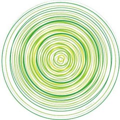 Green-Concentric-Circles-A.png