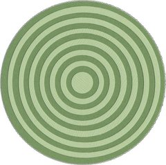 Green-Concentric-Circles-B.png