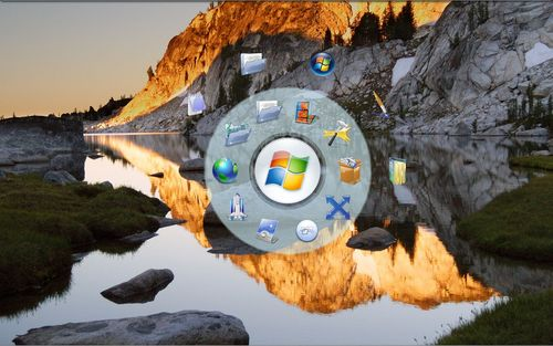 CircleDock0.9.2Preview-Windows7Theme.JPG