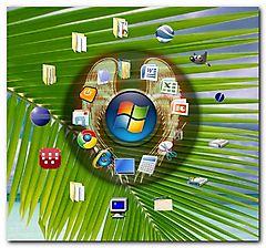 AngleWingsScreenshot.jpg